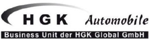 hgk_automobile_logo